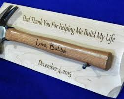 gifts engraved best 25 engraved gifts ideas on engraving ideas j