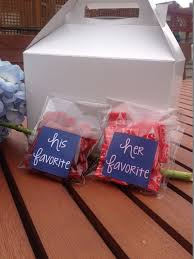 wedding hotel bags tips tricks