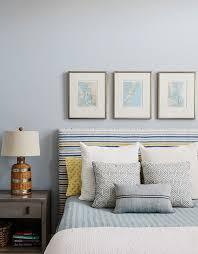 441 best benjamin moore paint images on pinterest color trends
