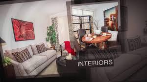 apartment pebblebrook apartments overland park cool home design