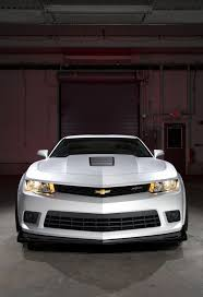 how much is a chevy camaro 2014 345 best camaro images on car chevrolet camaro and