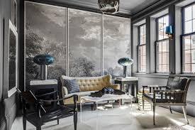 27 modern home designs house design and decor