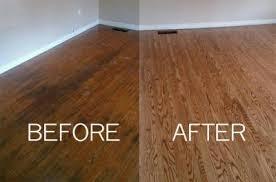 gallery r m hardwood hamilton hardwood floor refinishing