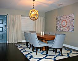 dining room design ideas interior design miami u2014 affordable