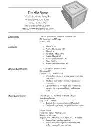 curriculum vitae vs resume sample 3d artist cv template dalarcon com 3d artist curriculum vitae dalarcon