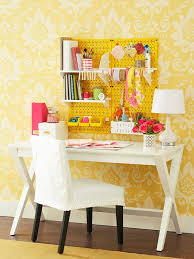 112 best decorate craft room images on pinterest storage ideas