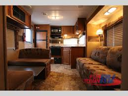 used 2011 skyline aljo joey select 260 travel trailer at fun town
