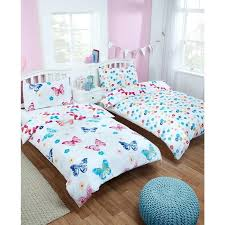 Amazon Duvet Sets Duvet Cover Ikea Sizes Duvet Covers Twin Amazon Brilliant Girls