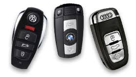 bmw key locksmith locksmith houston car key replacement xtreme keys4cars 24 7