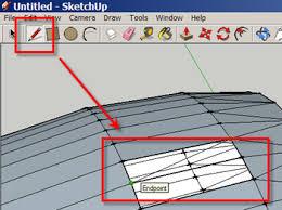 revit useful workflow 3dsmax to sketchup to revit
