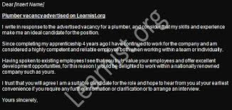 Pipe Fitter Job Description Resume by Opportunities In Plumbing And Pipe Fitting Careers U003c U003d U003d Download Pdf