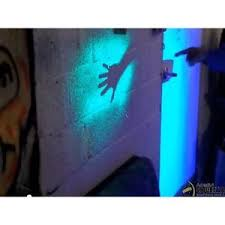 glow in the spray paint green blue invisible day glow in the spray paint 30 400ml