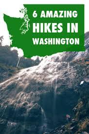 Washington State Conservation Commission Regional by 25 Unique Beacon Rock Ideas On Pinterest Washington Hiking