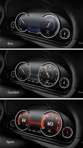 lexus lfa instrument cluster 140 best cluster images on pinterest car ui car interiors and