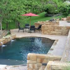 Backyard Pool Ideas Pictures Decor Awesome Backyard Pool Ideas For Your Swimming Pool Design