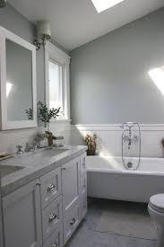 Best Tiles Images On Pinterest Room Master Bathrooms And - Floor to ceiling bathroom vanity