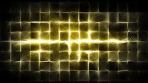 Shiny Light Designs Download Wallpaper 3840x2160 Cell Surface Bright Shiny Light