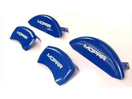 dodge challenger accessories mopar mopar genuine dodge parts accessories dodge challenger mopar