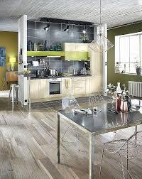 revetement de sol pour cuisine revetement sol chambre adulte unique peinture blanche pour cuisine