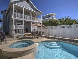 at ease at ease fully updated private pool miramar beach