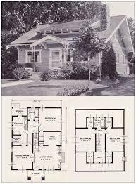 bungalow blueprints bungalow blueprints best 25 bungalow floor plans ideas on