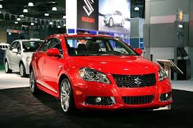 suzuki car models 2011 suzuki kizashi picture as sports model gayow com