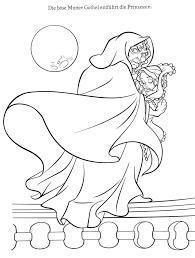 Free Coloring Pages Of Numtum 2 Jackie Robinson Coloring Page In Jackie Robinson Coloring Page