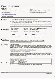 Word 2010 Resume Template Word 2010 Resume Template Free Resume Template Microsoft Word 7
