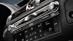 lexus parts ny view the lexus gs hybrid es from all angles when you are ready to