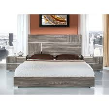 really cool beds modern bedroom furniture modern bedroom bedroom king size bed sets really cool beds for teenagers triple cool beds for adults wood headboards wood platform bed white bed white tile flooring