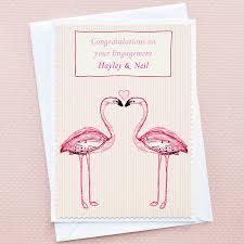 Invitation Engagement Card Engagement Card By Jenny Arnott Cards U0026 Gifts Notonthehighstreet Com