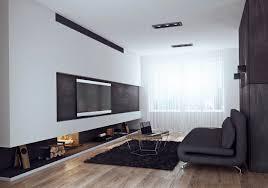 Apartment Studio Design Best 20 Japanese Apartment Ideas On