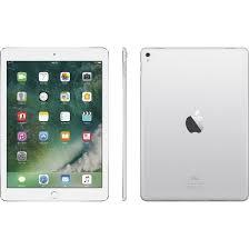 target black friday ipad pro apple ipad pro 9 7 inch 128gb wi fi silver target