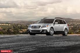silver subaru outback 2017 custom subaru outback images mods photos upgrades u2014 carid com