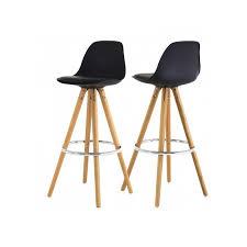 chaise de cuisine hauteur 65 cm cuisine tabouret de cuisine hauteur 50 cm tabouret de cuisine at