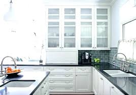 White Kitchen Cabinet Doors For Sale White Kitchen Cabinet Doors For Sale Es White Shaker Cabinet Doors