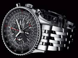 breitling bentley tourbillon breitling navitimer 1884 limited edition luxois