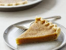 recipe bittman s maple pie