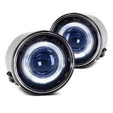 what do fog lights do halo projector fog lights