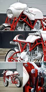 koenigsegg motorcycle 1919 best moto images on pinterest custom motorcycles custom