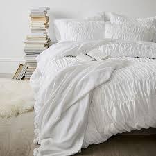 comforter cover white amy sia electric haze duvet cover tuvbrcka