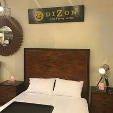 Homeroom Furniture Showroom by Dizon Home Furniture U2013 Just Another Wordpress Site