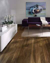 kahrs hardwood flooring 78 images about floor on pinterest wide