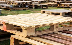 How To Make Patio Furniture Out Of Wood Pallets by How To Make A Bike Rack Out Of Wooden Pallets
