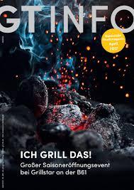 Esszimmerst Le M El H Fner Gt Info By Güterslohs Stadtmagazin Issuu