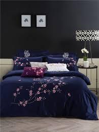 Elegant Comforter Sets Elegant Comforter Set Promotion Shop For Promotional Elegant