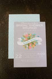 82 best bridal shower brunch images on pinterest bridal shower