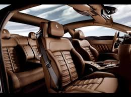 Car Interior Smells 147 Best Cars I Want Images On Pinterest Dream Cars Car And