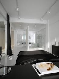 Black And White Bedroom Decor by 100 Modern Minimalism Living Room White Minimalist Office