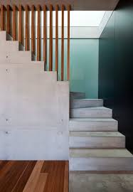 adorable cement stairs design 15 must see concrete stairs pins